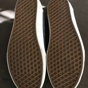 Vans Shoes - 🌊🌊VANS🌊🌊😎